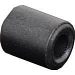 L5250A 4mm Ferrite Suppression Bead