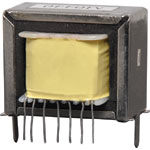 M0440 40W Attenuator 100V Line Audio Transformer