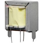 M0440 40W Attenuator 100V Line Audio Transformer