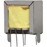 M0712 600 Ohm / 10k Ohm Bridging Input Transformer