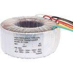 M1150A 200W 100V Line PA Audio Transformer