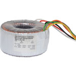 M1160 300W 100V Line PA Audio Transformer