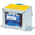M2165L 9-24V / 240V 60VA EI Core Transformer