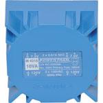 M4315 7.5v + 7.5V PCB 10VA Toroidal Transformer