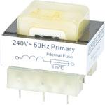 M7012A 3VA 6+6V PCB Transformer