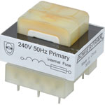 M7030A 3VA 15+15V PCB Transformer