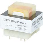 M7052A 5VA 6+6V PCB Transformer