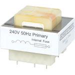 M7118A 7VA 9+9V PCB Transformer