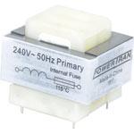 M7158 7VA Compact 9+9V PCB Transformer