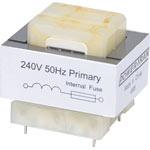 M7170 7VA Compact 15+15V PCB Transformer