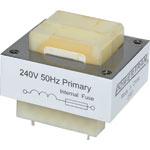 M7270 10VA 15+15V PCB Transformer