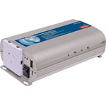 M8012A 12V 400W Pure Sinewave Inverter with USB