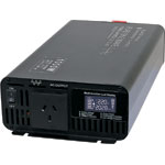 M8064 1000W 12V DC to AC Pure Sine Wave Power Inverter