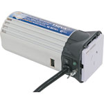 M8070A 150W 12V DC To 240V AC Modified Sinewave 'Can' Inverter