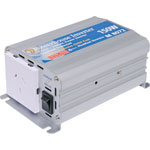M8072 150W 12V DC To 240V AC Modified Sinewave Inverter