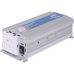 M8084 600W 12V DC To 240V AC Modified Sinewave Inverter