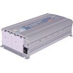 M8090 1000W 12V DC To 240V AC Modified Sinewave Inverter