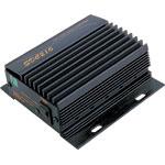 M8162 8A 24 VDC to 13.8V DC Converter