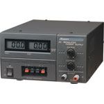 M8205 30V 5A Regulated Power Supply