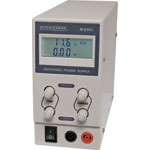 M8303 30V 3A Regulated Bench Top Power Supply