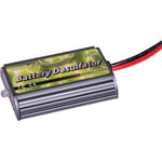 M8540 12V Under 70Ah Lead Acid Battery Desulfator