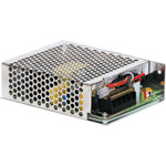 M8555 5A UPS Battery Backup Power Supply