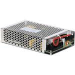 M8558 8.5A UPS Battery Backup Power Supply