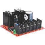 M8572 2A Versatile Power Supply / SLA Charger