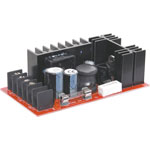 M8585 5A Versatile Power Supply / SLA Charger