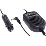 M8620B 3000mA 12V Regulated Car Adapter