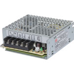 M8733 50W 12VDC Switchmode Power Supply