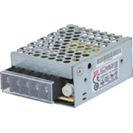 M8767 15W 24VDC Switchmode Power Supply