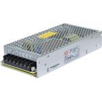 M8778 156W 24VDC Switchmode Power Supply