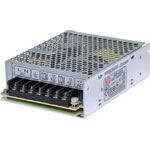 M8802 66W 5VDC / 12VDC Dual Rail Switchmode Power Supply
