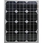 N0020D 20W Monocrystalline Solar Panel