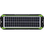 N0700A 5W 12V Solar Battery Charger