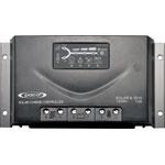 N2012 20A 12V/24VDC Solar Charger / Controller