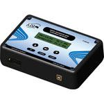 N2052 Remote Control Panel Suit N 2038