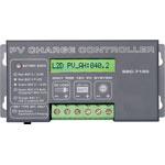 N2071A SBC-7120 12V/ 20A Solar Charger / Controller
