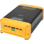 N2088 20A Dual Input Solar MPPT & DC Battery Charger