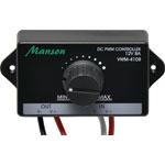 N2097 12V 8A PWM Motor Speed Controller