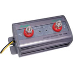 N2104 Heavy Duty Electronic 12V Battery Isolator