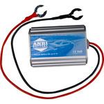 N2130 ANBI Battery Conditioner