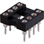 P0530 8 Pin (0.3