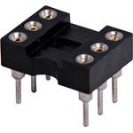 P0531 6 Pin (0.3