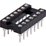 P0532 14 Pin (0.3