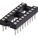 P0536 18 Pin (0.3