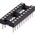 P0538 20 Pin (0.3