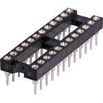P0539 24 Pin (0.3