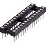 P0541 28 Pin (0.3